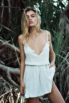 Mythical Mini Dress | Jen's Pirate Booty
