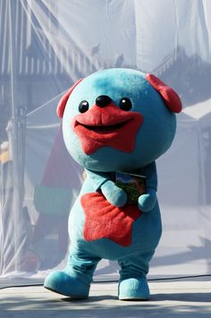 yuru chara ゆるキャラ the real japan, real japan, japan, japanese, cartoon, character, anime, animation, mascot, chara, sanrio, yuruchara, kumamon, hikonyan, tour, travel, explore, trip, adventure, gifts, merchandise, toys, dolls http://www.therealjapan.com/subscribe/