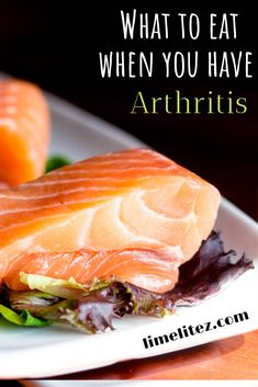 Arthritis is the inflammation of the joints. There are two common types; Rheumatoid arthritis and Osteoarthritis. Rheumatoid arthritis is inflammatory systemic disease that is caused by an immune r… Arthritis Causes, Types Of Arthritis, Rheumatoid Arthritis, Fortified Cereals, Health And Wellness, Health Fitness, Degenerative Disease, Fatty Fish, Healthy Lifestyle