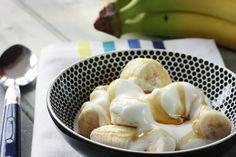8 Performance-Enhancing Pre-Workout Snacks