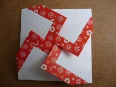 卍ぽち袋 折り方:http://pochipochi-do.asablo.jp/blog/2012/08/25/6553822