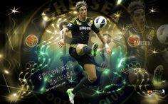 Fernando Torres Chelsea 2013 HD Best Wallpapers
