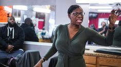 "Nina Turner: There is ""Something Wrong"" With Dems Who Won't Support Medicare-For-All"