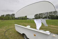 roomed-caravans-limburg-artandadvice-2