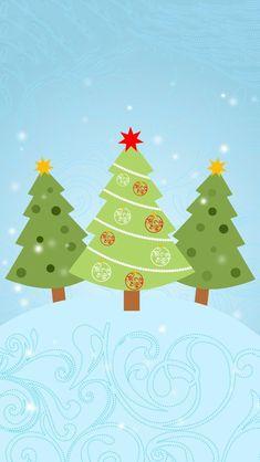 23 Ideas De Navidarks Imágenes De Navidad Tarjetas Tarjeta Navideña