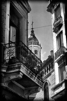 Buenos Aires Querida