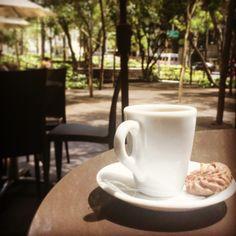 Hora do #cafezinho! Vem com a gente no guiadocafe.com. #amocafe #cafegourmet #cafesespeciais #guiadocafe #cafeina #cafe #sp #br