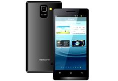 Karbonn Smart A7 Star available online for Rs 6,000, features a 4.5-inch display, dual-core processor and runs on Android ICS
