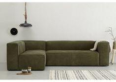 Hoekbank Leer Crme.32 Best Hoekbanken Images Furniture Home Decor Sofa