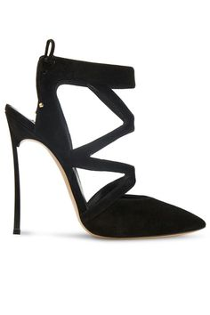 66f1cda5d9bc 25 chic shoes to celebrate the holiday season in style.