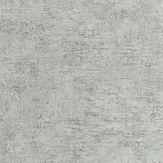 Discover the Designers Guild Contarini Collection - Cerato Wallpaper - Silver at Amara
