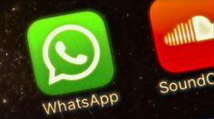 En 2020 un bug WhatsApp a fait fuir les numéros de téléphone des usagers dans les résultats de recherche Google ! Bug, Recherche Google, Nintendo Wii, France, Early French