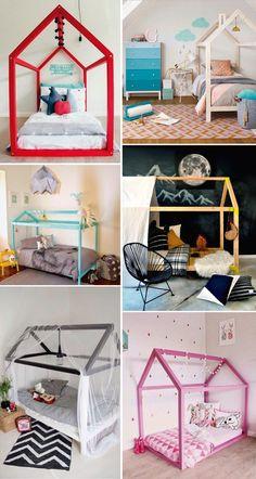 cama-casinha-montagem1