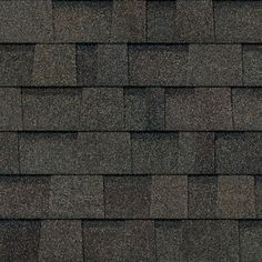 Owens Corning Roofing: Shingles - Color CompariRoof selection