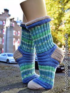 Knitting Socks, Leg Warmers, Fingerless Gloves, Animals And Pets, Lana, Knitting Patterns, Beide, Lifestyle, Crochet