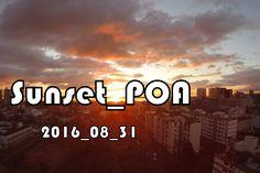 SUNSET_POA_2016_08_31