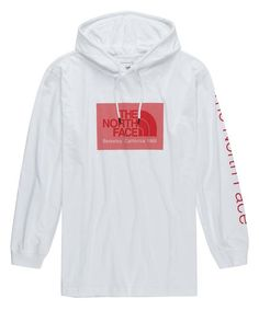 California Summer Time Knit Style Premium Youth Zip-Up Hoodie
