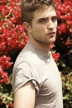 "You had me at ""I can read minds"" #robertpattinson"