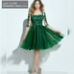 22961ed6a اجمل فساتين الزفاف والسهرة الجميلة والفخمة والسعر مناسب والجودة والدقة  عالية جدا ننفذ اي موديل سواء