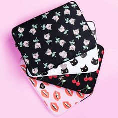 """#valfrewishlist New Laptop Sleeves On Valfre.com!  Made to fit 13"""" laptops  #valfre 