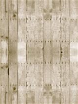 Designs Weathered Wood: Fadeless Paper - Our best-selling bulletin board accessory. Creates a neutral background for any board and doubles as a natural photography backdrop! #classroom #photography