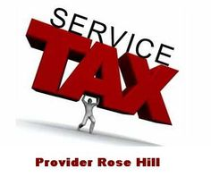 #TaxSave provides professional accountants in rose hill.