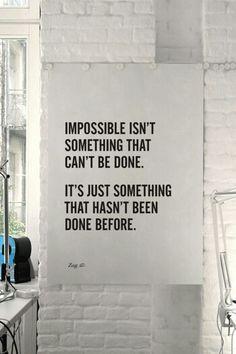 Citas y pensamientos que invitan a la reflexión. #frases #quotes