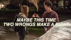 safety pin // 5 seconds of summer>>two of my favorite things 5sos and paper towns omg