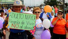 Costa Rica depositó hoy en la Organización de los Estados Americanos (OEA) el documento por el que ratifica la Convención Interamericana sobre la Protección de los Derechos Humanos de las Personas Mayores, lo que supone la entrada en vigor de la Convención. La Convención responde a necesidades específicas de las personas mayores de 60 años, …
