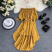 Cute Girl Outfits, Kids Outfits Girls, Cute Casual Outfits, Pretty Outfits, Pretty Dresses, Stylish Outfits, Dress Outfits, Girls Fashion Clothes, Teen Fashion Outfits