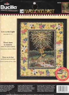 Mary Engelbreit Counted Cross Stitch Set Live in the Ligh... https://www.amazon.com/dp/B004R6S6QS/ref=cm_sw_r_pi_dp_x_We-7xbEF5ET80