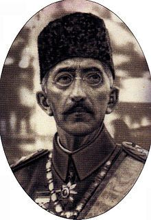 Sultan Mehmed Vahideddin VI (reign: The last sultan of Ottoman Empire. Turkey History, Islam, Southern Europe, Ottoman Empire, World History, Old Photos, Istanbul, In This Moment, Statue
