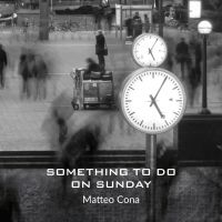 "Download free MP3: ""Remi"" by Matteo Cona. Search thousands jazz tracks at All About Jazz"