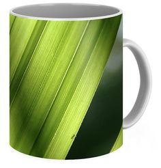 Lovely Lines Coffee Mug for Sale by Julie Weber