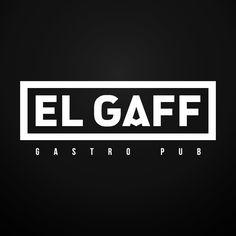 Gastropub · Restaurante internacional · Jardín de cerveza. Teléfono # (506) 2234 1596.