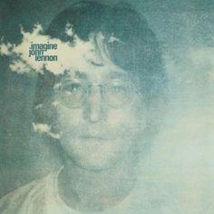 Imagine / John Lennon
