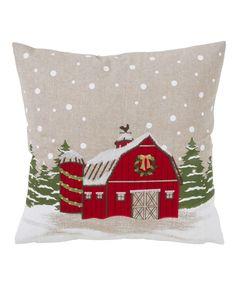 Christmas Tree Farm, Christmas Store, Christmas Pillow, Christmas Crafts, Christmas Decorations, Holiday Decor, Christmas Cushions, Christmas Sewing, Xmas