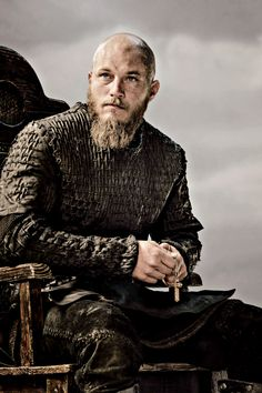 KING RAGNAR - SEASON 3