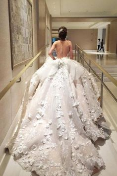We have put together different bridal dresses for you to help find perfect gown. Keep in mind wedding dress details make gowns more stunning and unique. Dream Wedding Dresses, Bridal Dresses, Wedding Gowns, Popular Wedding Dresses, Wedding Ceremony, Bridesmaid Dresses, Mod Wedding, Wedding Bells, Lace Wedding