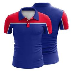 10 Poloshirt Sublimation Ideas Unique Hoodies Shirts Printed Shirts