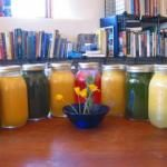 http://some-like-it-raw.com/2011/05/25/juice-fasting-101/