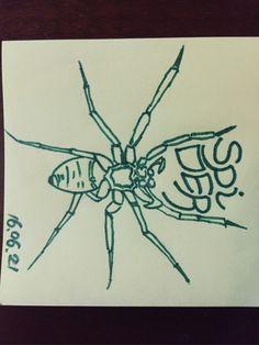 두 번째 그림 - hoonsong   Vingle   일기, 영어 공부, 자연