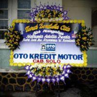http://floristsurabaya99.blogspot.co.id/p/toko-bunga-di-sukokilo-surabaya-cassia.html