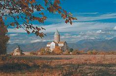 Kakheti, Georgia - Google Search