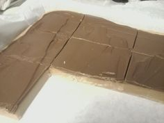 Do you love Peanut Butter Fudge? a recipe from a country grandma...the best....check out Auel's Fine Chocolates---- auelsfinechocolates.com---Milford, Oh