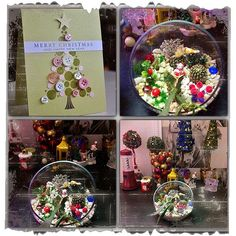 #суккулент #merrychristmas #succulents #новыйгод #подарок #кактус #cactus #оригинальныйподарок #флорариум #florarium #ufa #подароквуфе #купитьподароквуфе #интерьерныйподарок #экодекор