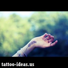 #wrist #tattoo #cute #minimaltattoo #tattoo idea