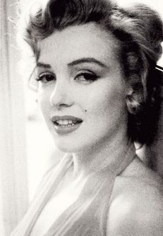 17 Best images about Marilyn &