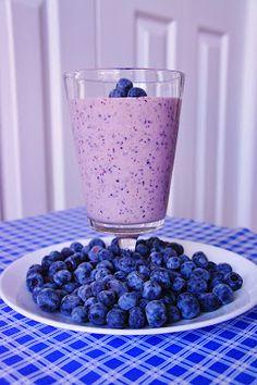 Seasonal Healthy Snacks for Finicky Eaters