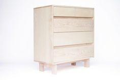 Dresser-Ada-Tallboy-Contemporary-angle
